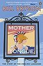 Mother Tongue : The Story of the English Language price comparison at Flipkart, Amazon, Crossword, Uread, Bookadda, Landmark, Homeshop18