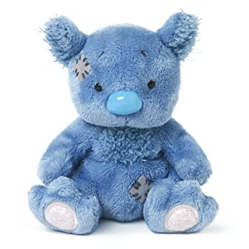 me to you wombat de peluche g73w0327
