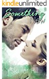 Something New (Exile Ink Book 1)