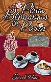 Plum Blossoms in Paris