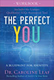 The Perfect You Workbook: A Blueprint for Identity