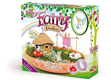 Superior My Fairy Garden Fairy Garden Great Ideas