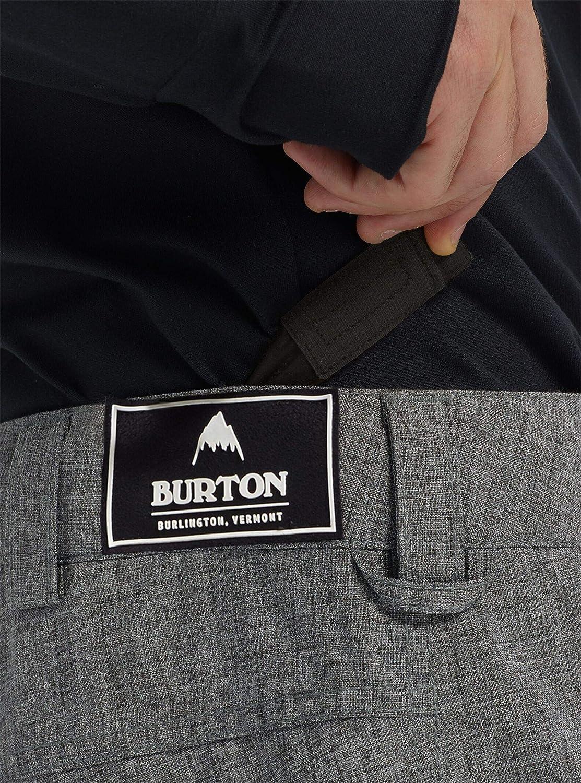 Burton Herren Covert Snowboard Hose