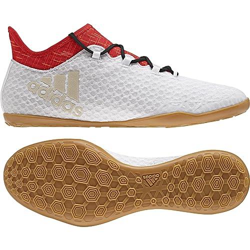 scarpe calcetto uomo adidas x