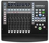 PreSonus FaderPort 8 8-channel Mix Production