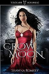 Crow Moon Kindle Edition