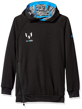 Youth Messi Hoodie