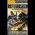 Refurbished (AI Reborn Trilogy Book 1)