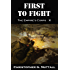 First To Fight (The Empire's Corps Book 11)