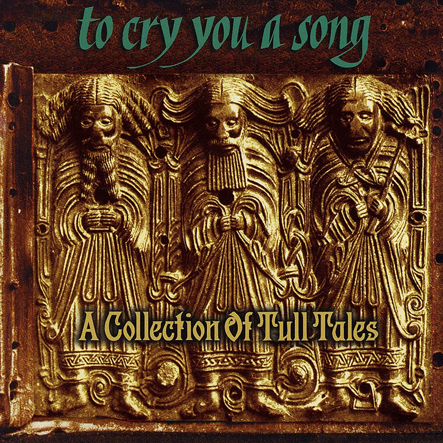To Cry You A Tribute Tull Song Animer and price revision Max 47% OFF Jethro