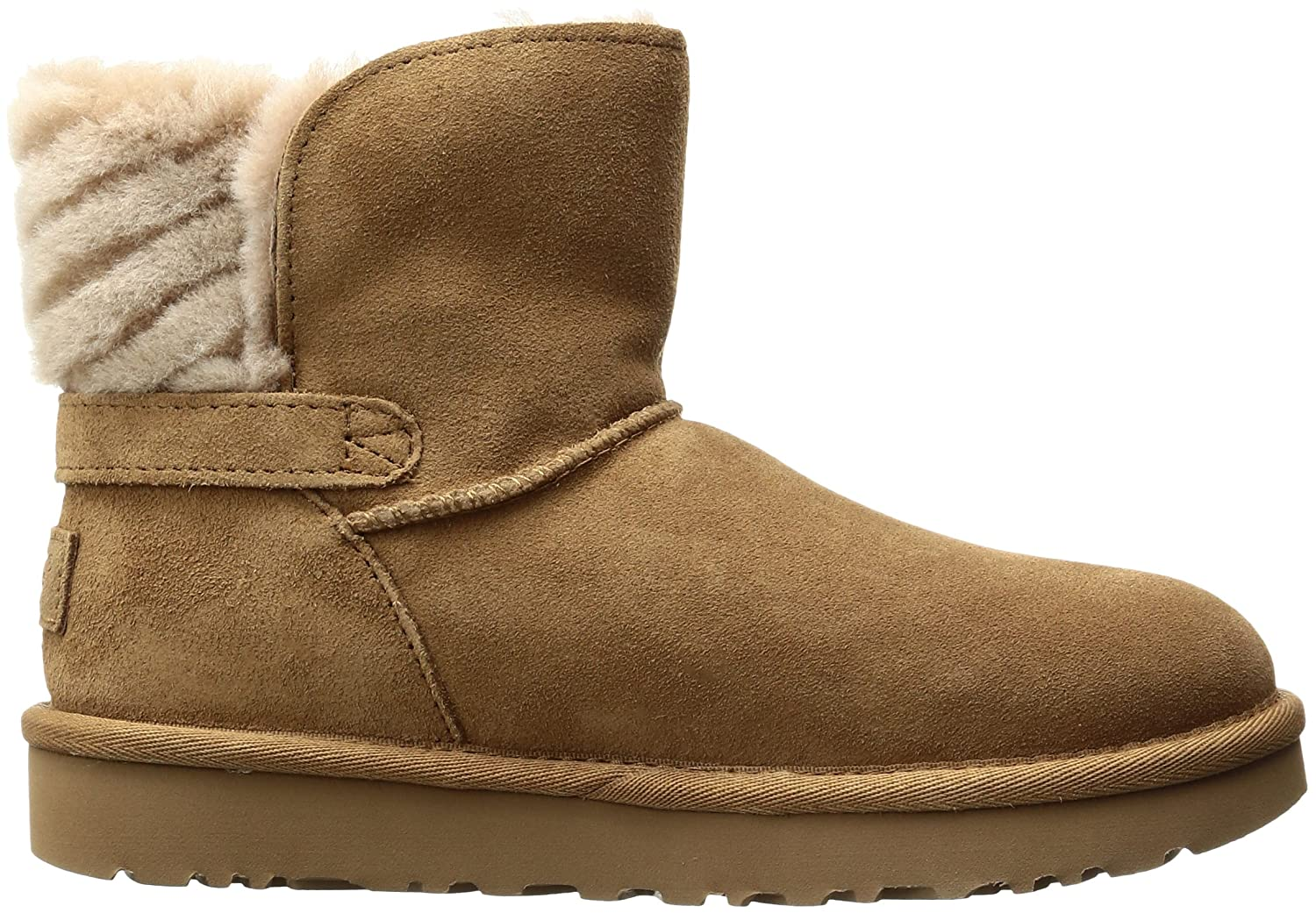 kids ugg outlet online store ugg boots amazon.com