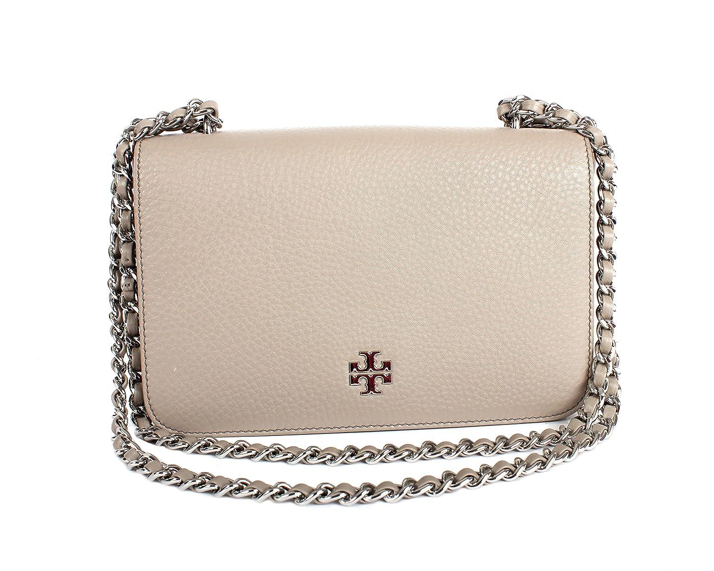 cc3f751c7f6c Tory Burch Mercer Adjustable Chain Shoulder Bag