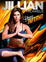 Amazon Com Jillian Michaels 6 Week Six Pack Andrea