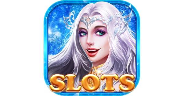 free casino slots no internet needed