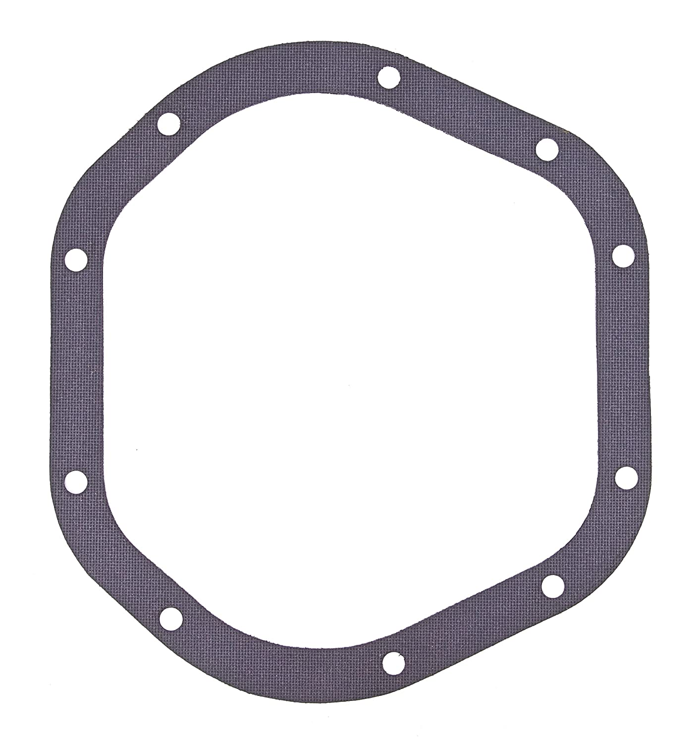 Spicer RD52000 Differential Cover Gasket for Dana 44