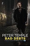 Bad Debts: Jack Irish book 1 (Jack Irish Novels)