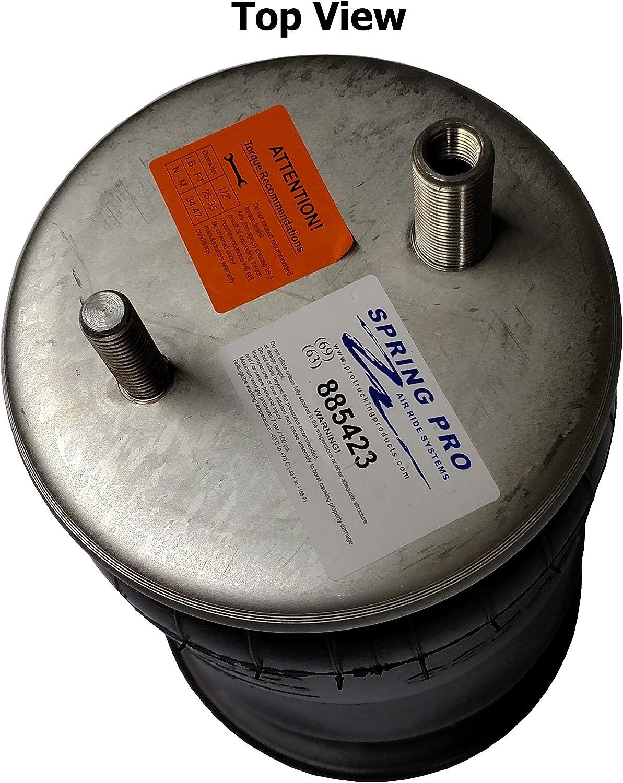 Drill America 8.50mm High Speed Steel 1MT Metric Taper Shank Drill Bit DWDTS Series