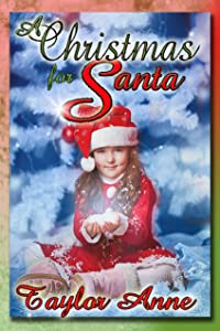 A Christmas for Santa