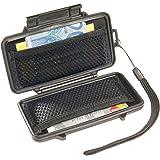 Peli 0955 Sport Wallet - Black