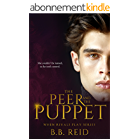 The Peer and the Puppet (When Rivals Play Book 1) (English Edition)