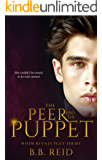 The Peer and the Puppet (When Rivals Play Book 1)