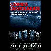 Crimes Diaboliques