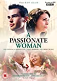 A Passionate Woman (2 discs) [DVD]