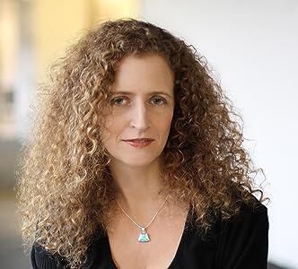 Aileen Weintraub