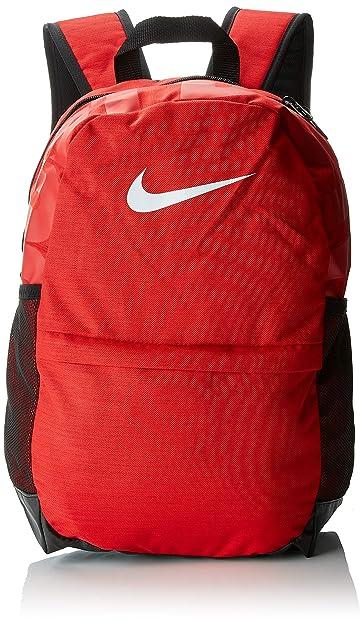 664b80f848 Nike Y Nk Brsla Bkpk