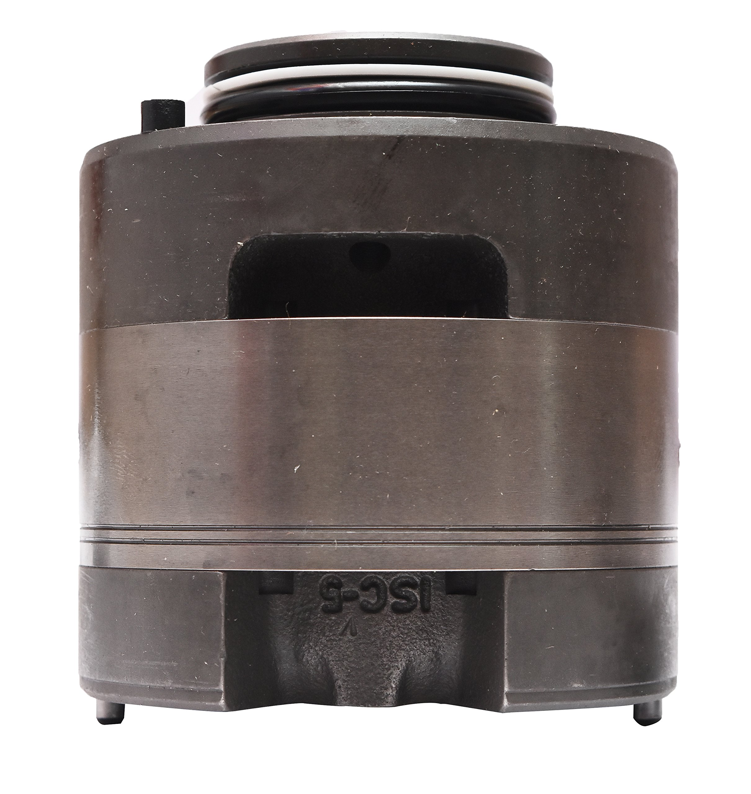 Yuken Hydraulic Vane Pump Spares Catridige Kit CPVR50-51-R-31