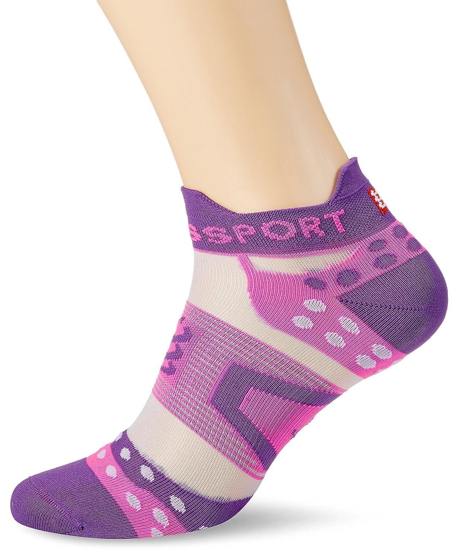 Compressport ProRacing Socks Ultralight Run Low Cut