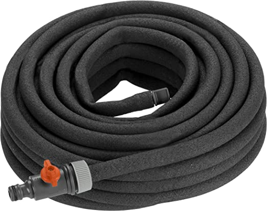 15m Garden Hose Pipe 12mm Diameter Ideal For Watering Cheap!