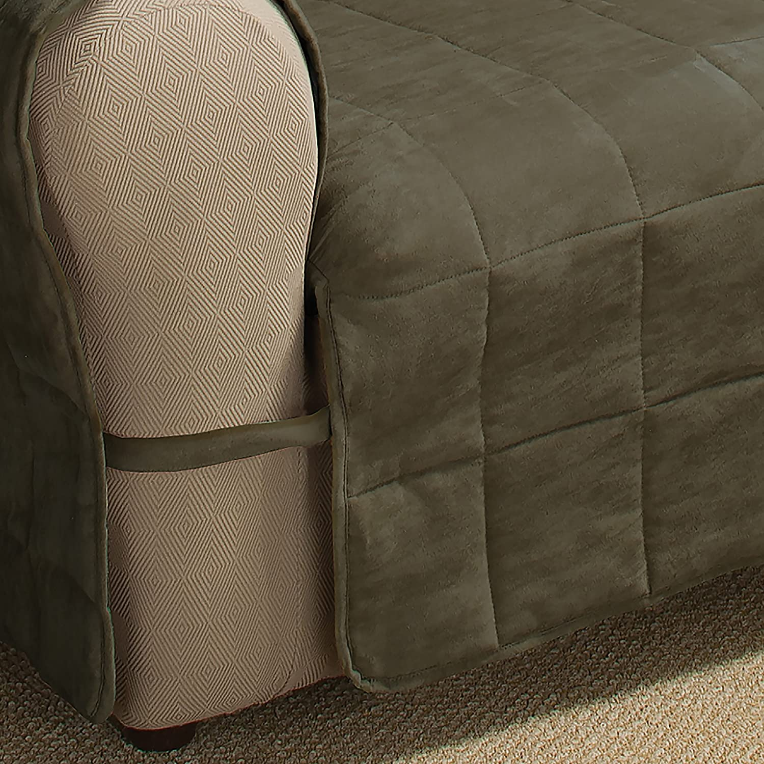 Amazon Innovative Textile Solutions Ultimate Furniture