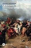 La guerra dei trent'anni 1618-1648