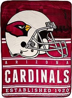 6e17d825 Amazon.com : The Northwest Company Officially Licensed NFL Carolina ...