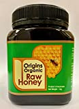 Origins Origins Organic Honey, 1kg