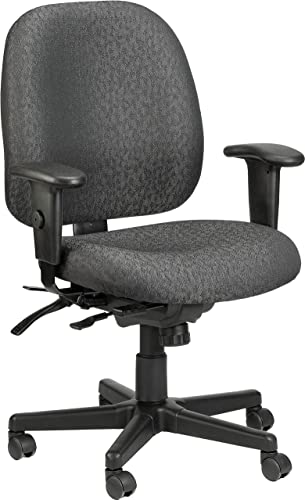 Eurotech Seating 4×4 Multi function Chair