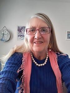 Lauren O. Thyme