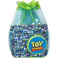 Disney Kids Toy Story Swim Bag