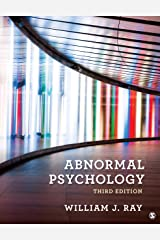 Abnormal Psychology Kindle Edition