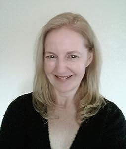 Claudia Cerulli