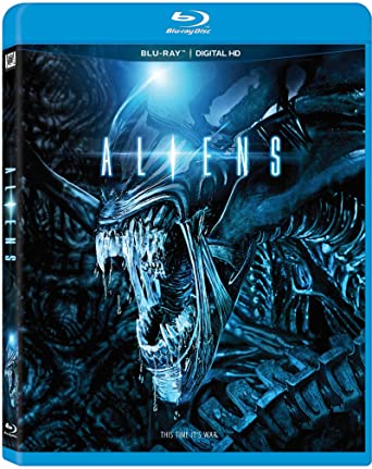 Amazon aliens blu ray the aliens sigourney weaver terry aliens blu ray thecheapjerseys Choice Image