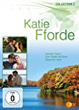 Katie Fforde: Collection 2 [3 DVDs]