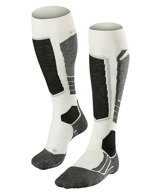 winkelen voor hete producten goedkoopste SK2 Ski Sock 20% Wool-Medium Cushioning-Thermal Insulation