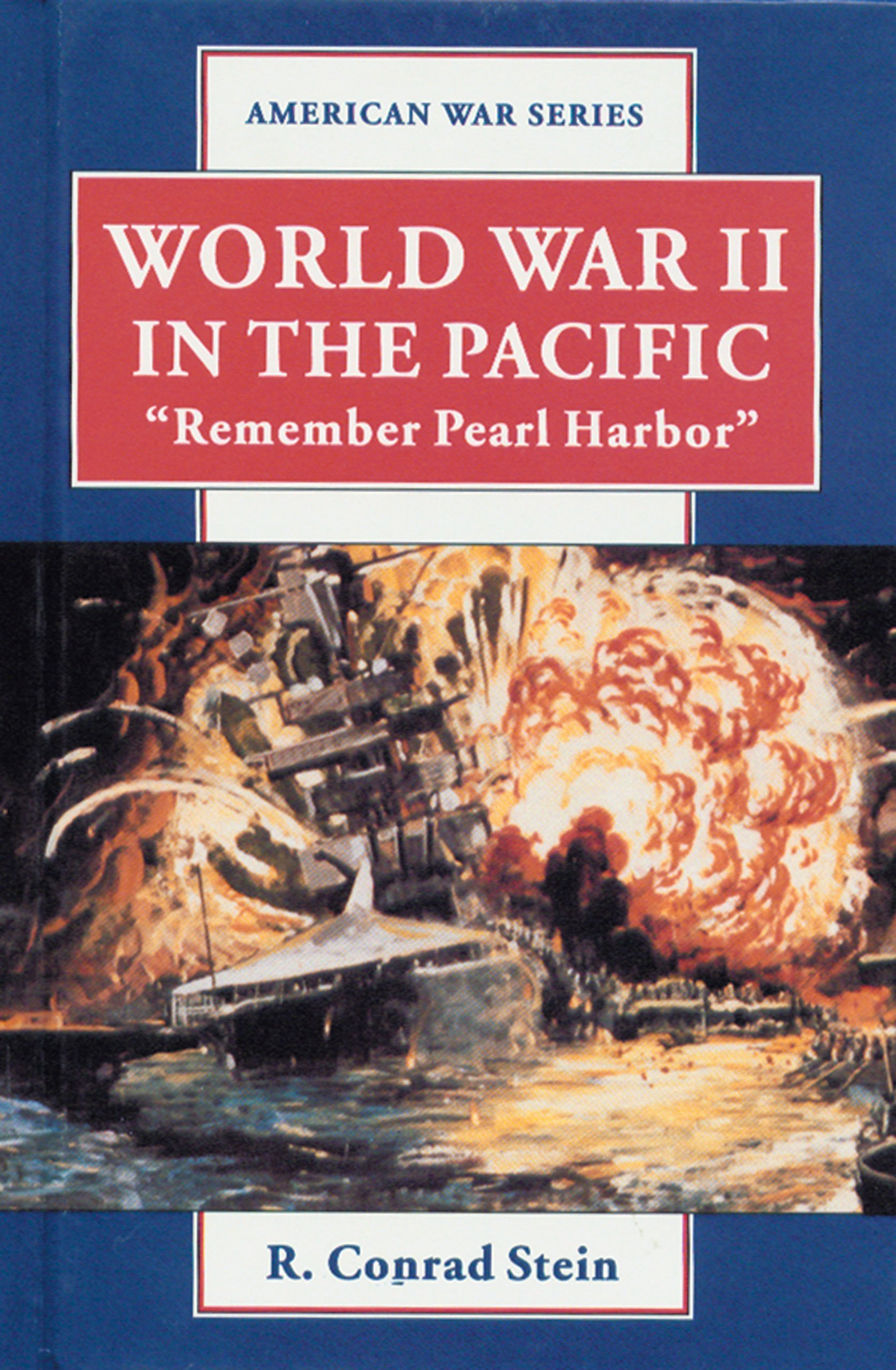 最新 Remember Pearl Harbor Images - さととめ