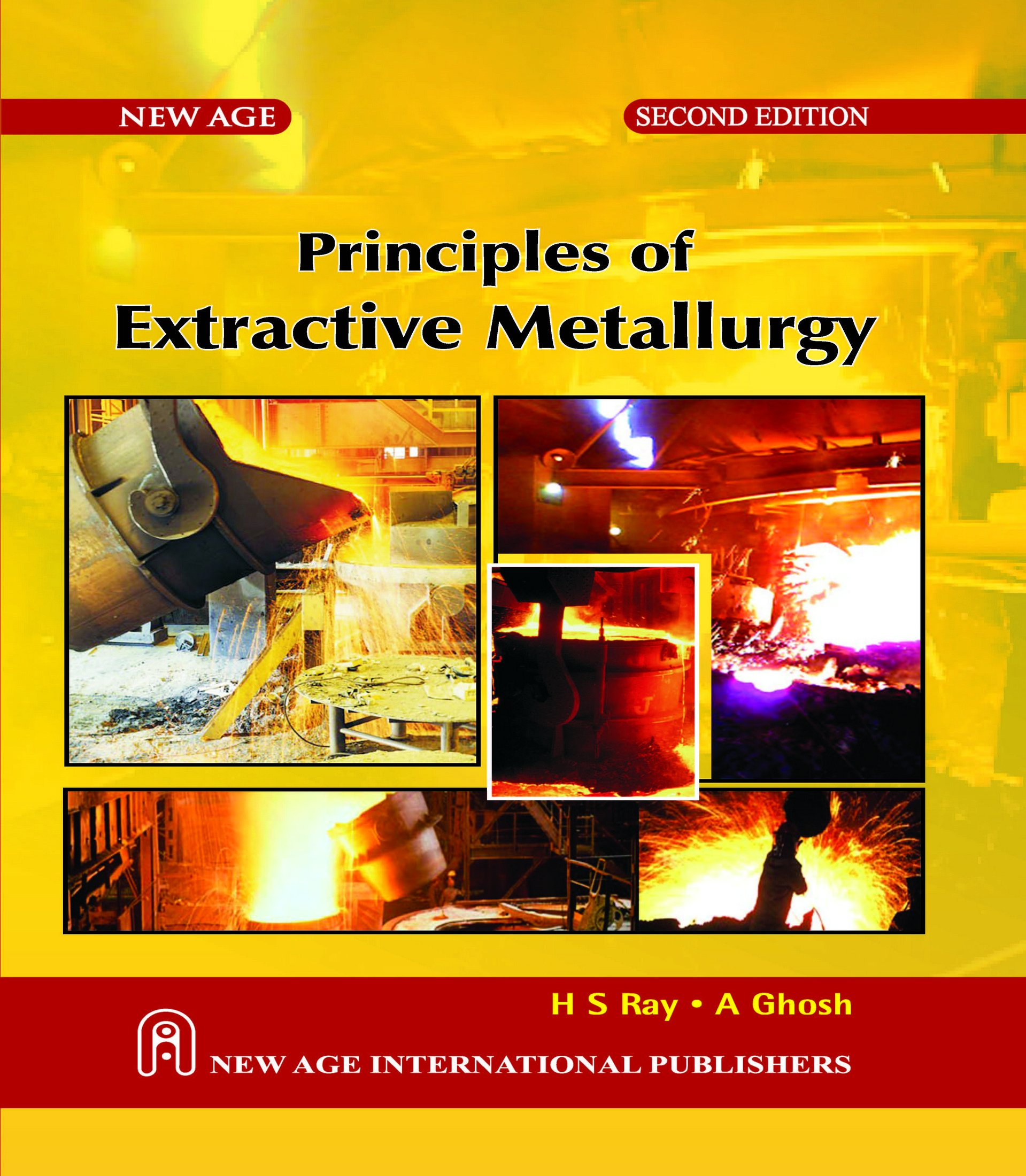 Buy principles of extractive metallurgy old edition book online at buy principles of extractive metallurgy old edition book online at low prices in india principles of extractive metallurgy old edition reviews fandeluxe Gallery