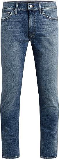 Joe's Jeans メンズ ディーン