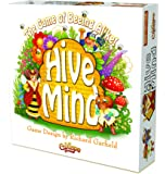 Hive Mind Board Game