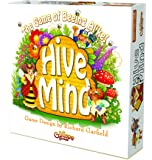 Calliope Hive Mind Board Game