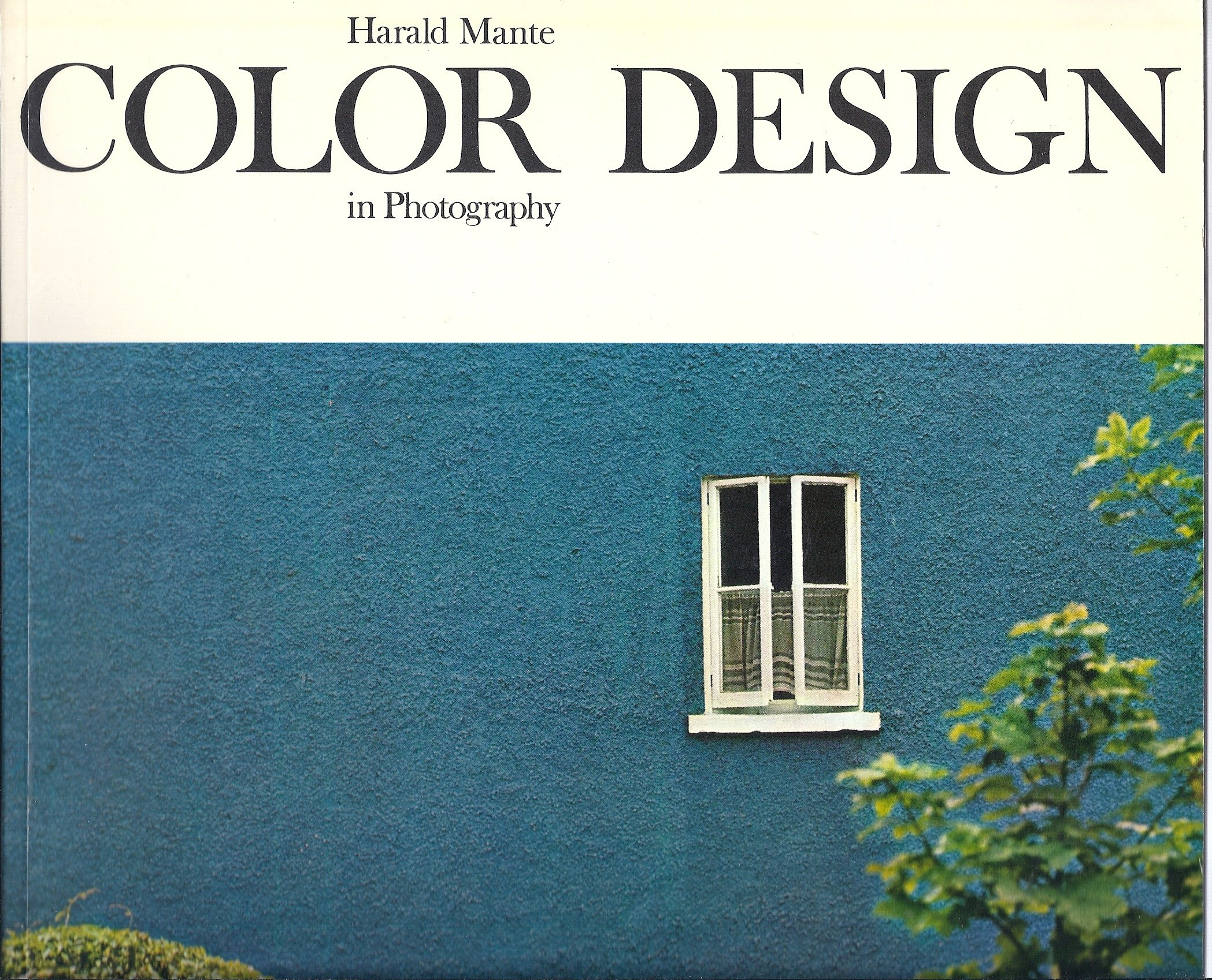 color-design-in-photography